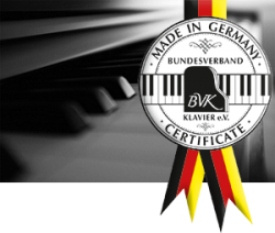 BVK-Certificate-Made-in-Germany