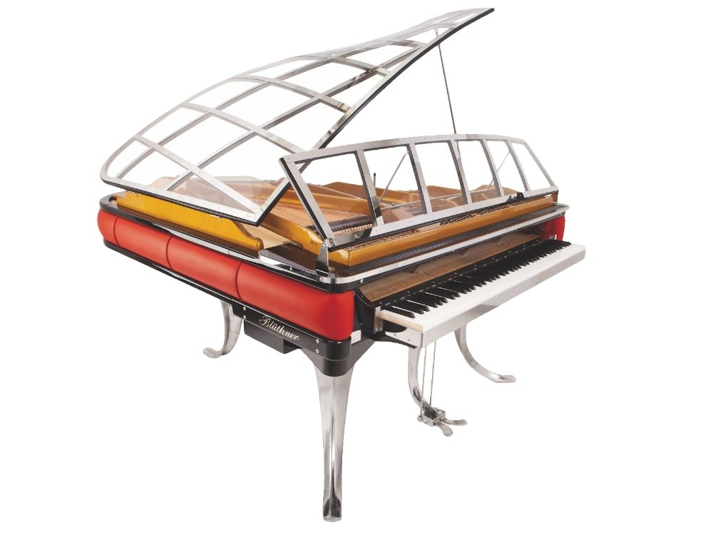 Bluthner PH grand piano_01