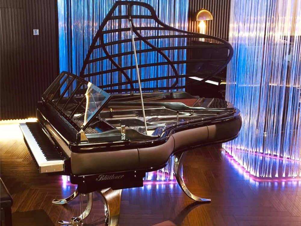 Bluthner PH grand piano_07