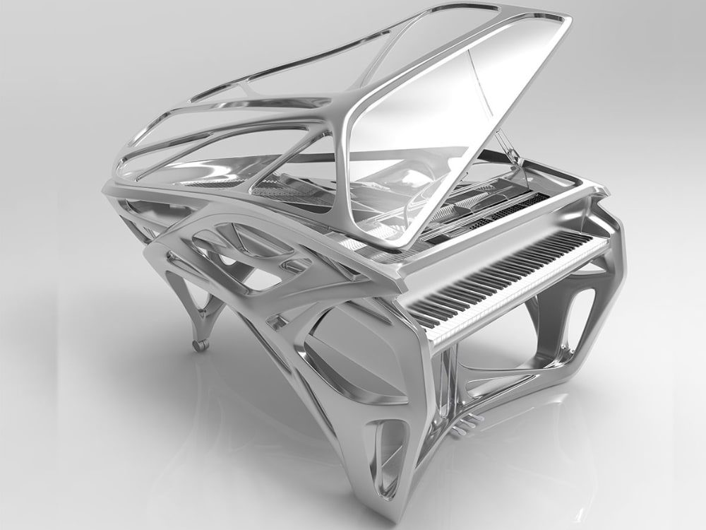 Lucid EXO modern piano_03