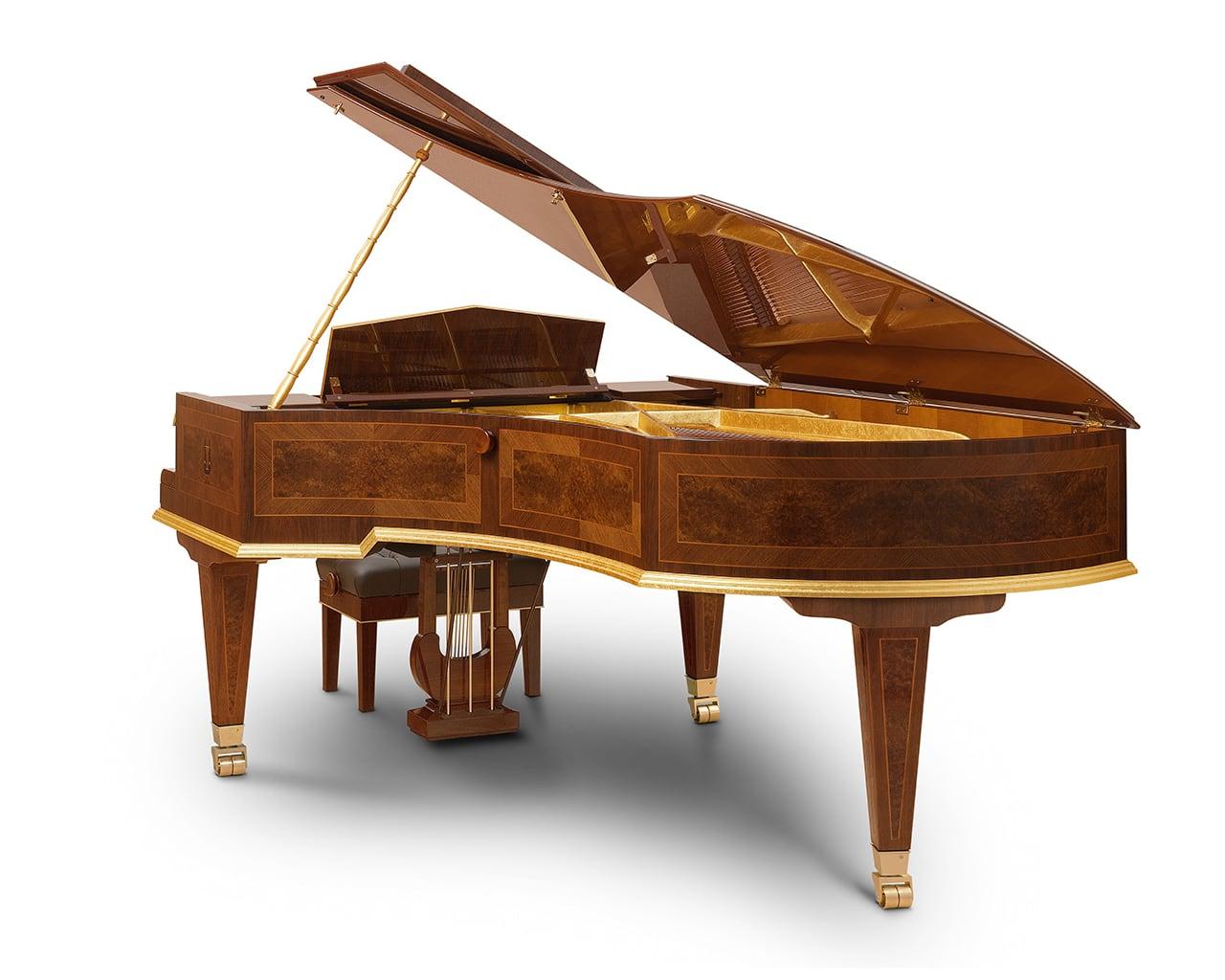 Bösendorfer Opus 50 piano