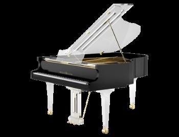Luxury Piano_03