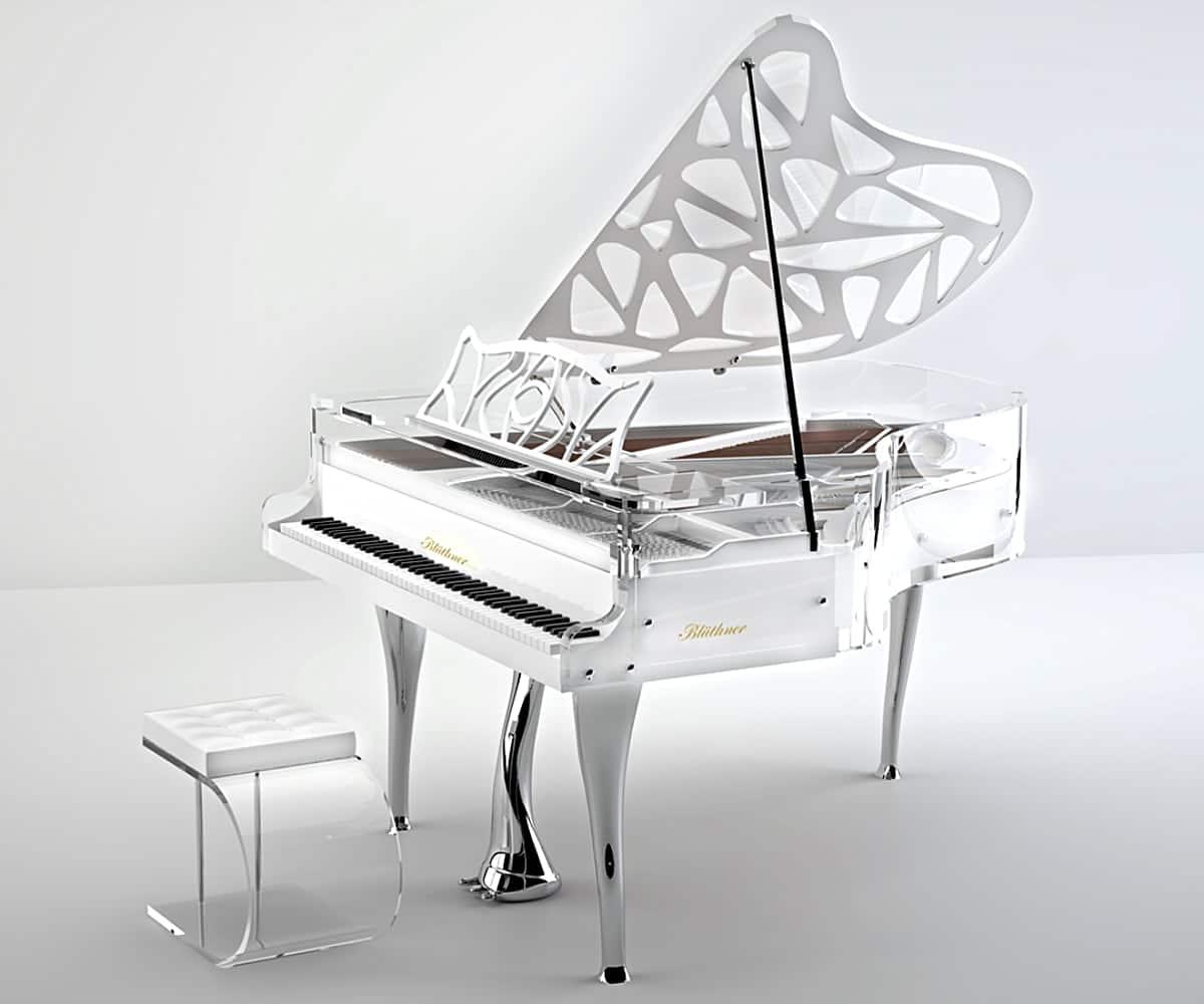 Lucid Hive Elegance piano_01