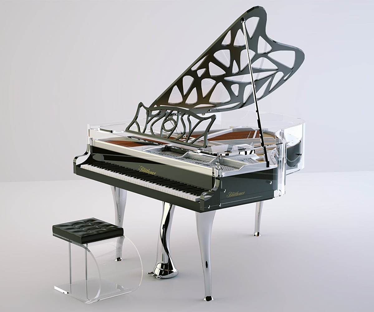 Lucid Hive Elegance piano_02