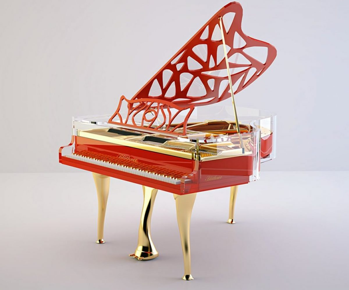 Lucid Hive Elegance piano_03