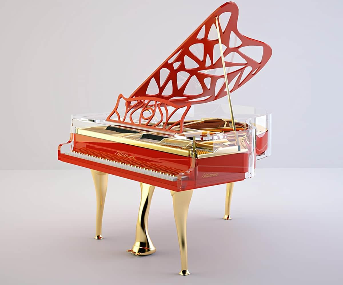 Lucid Hive Elegance piano_03