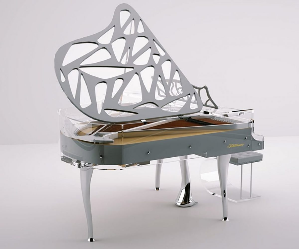 Lucid Hive Elegance piano_04