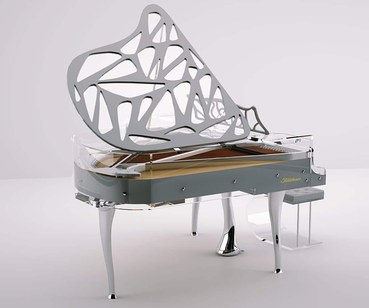 Lucid Hive Elegance piano_04