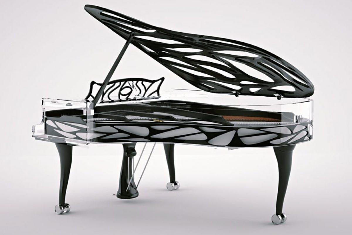 Lucid Hive Xtravaganza piano_04