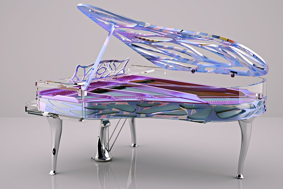 Lucid Hive Xtravaganza piano_06