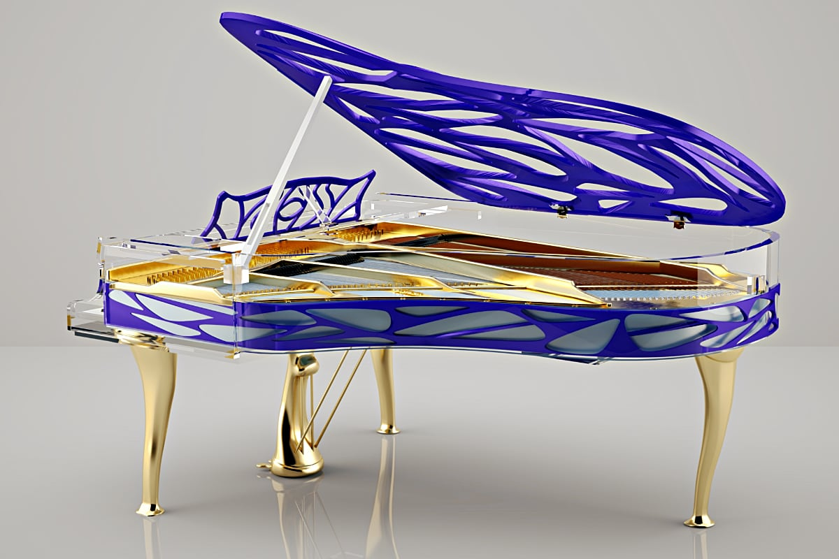 Lucid Hive Xtravaganza piano_07