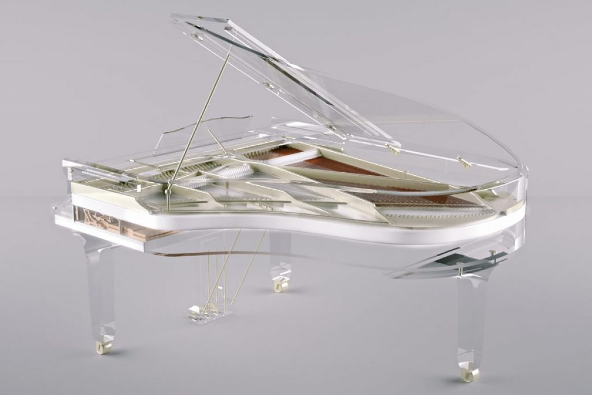 Lucid iDyllic Excellence Fully transparent crystal piano_01