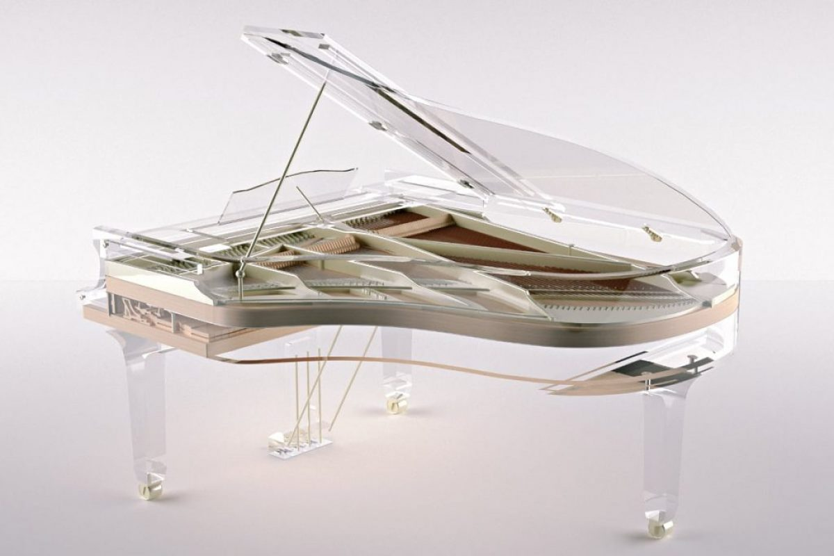 Lucid iDyllic Excellence Fully transparent crystal piano_02