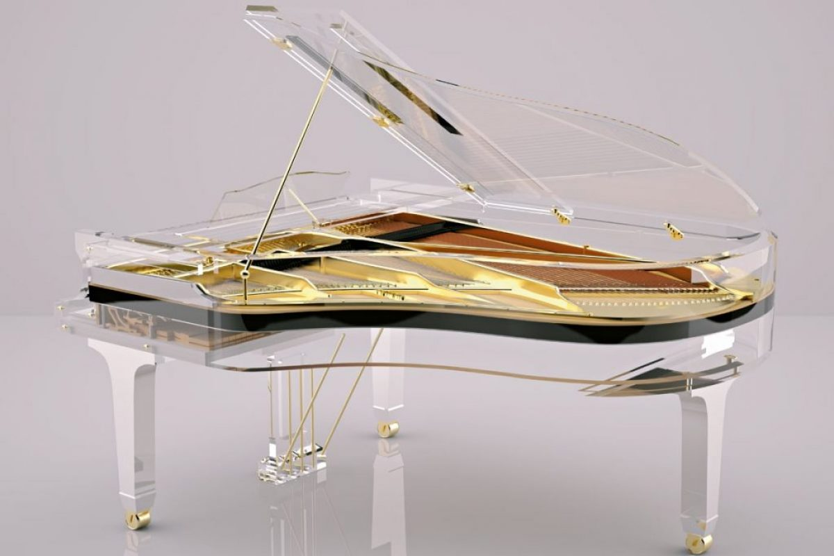 Lucid iDyllic Excellence Fully transparent crystal piano_03