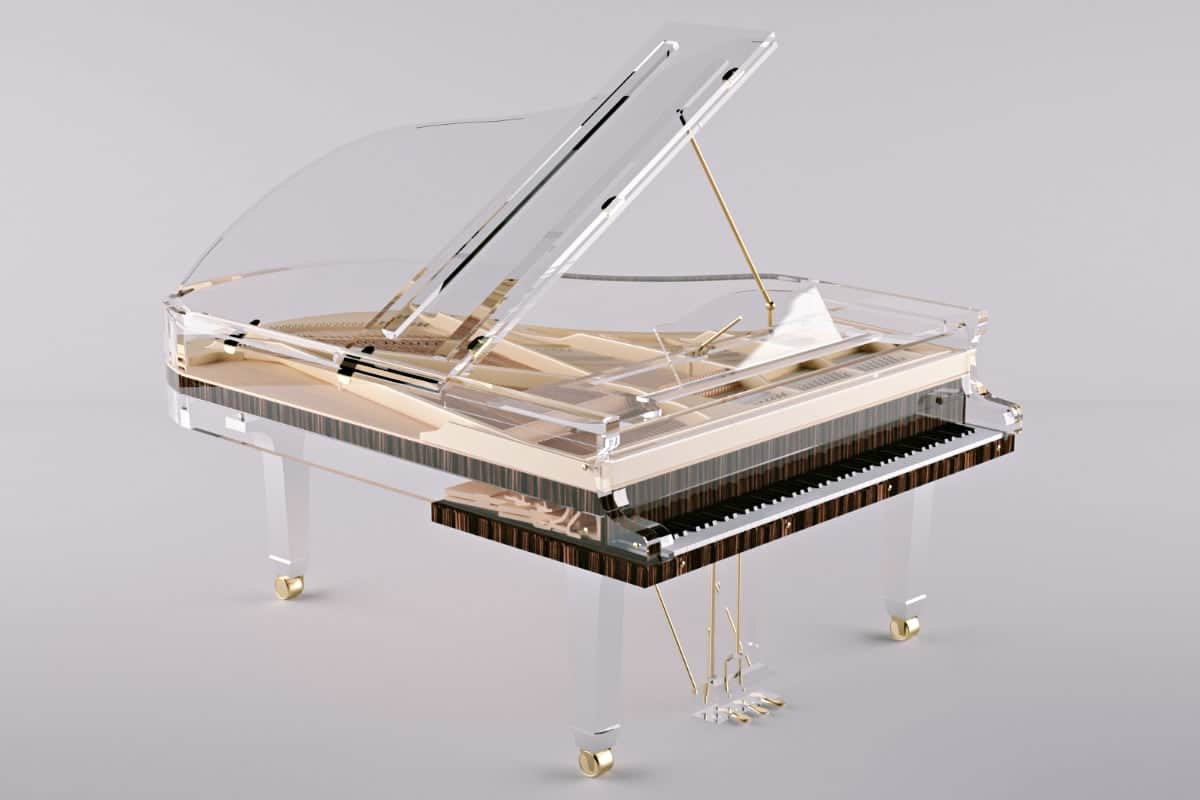 Lucid iDyllic Excellence Fully transparent crystal piano_04