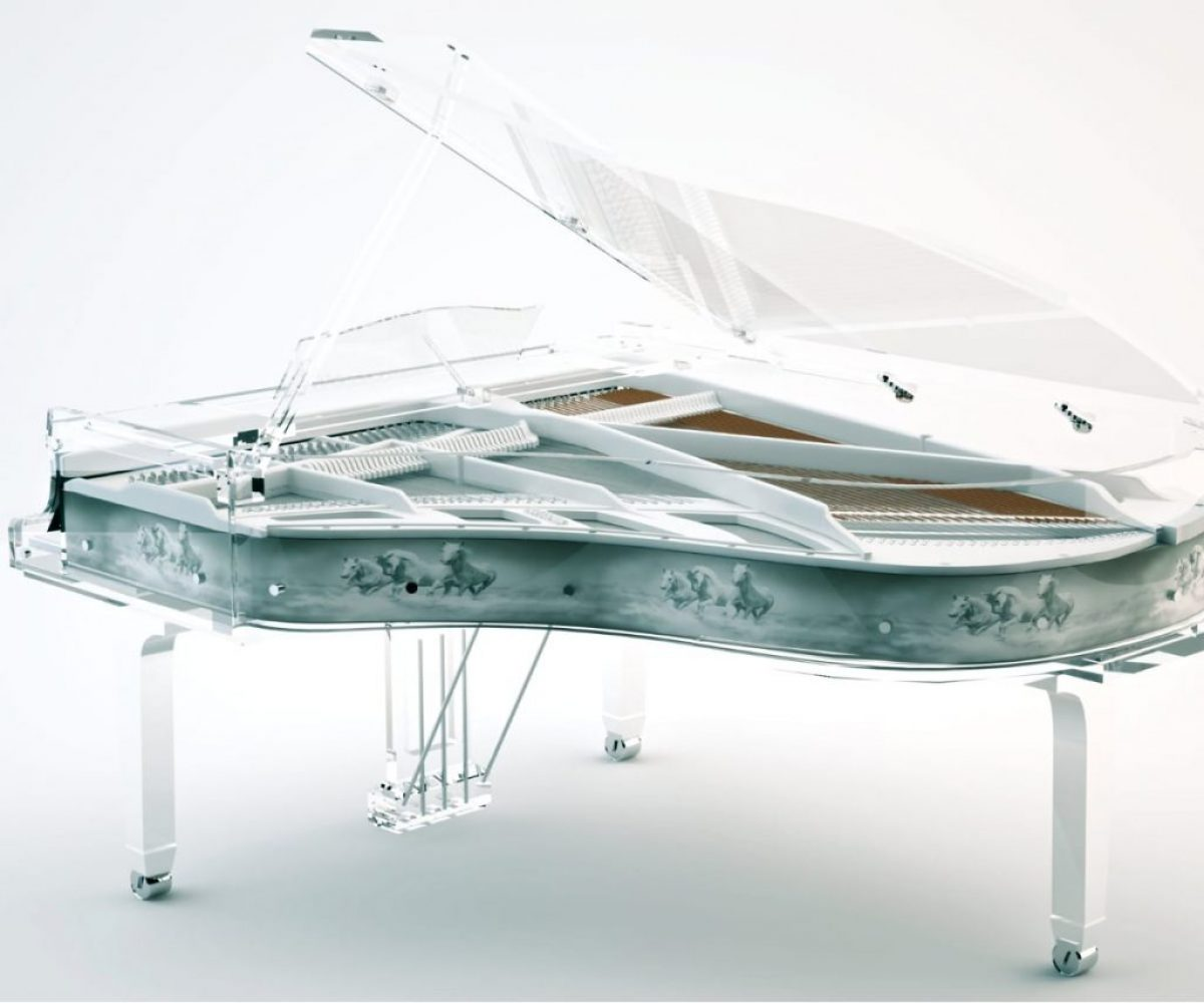 Lucid panoramic acrylic piano_02