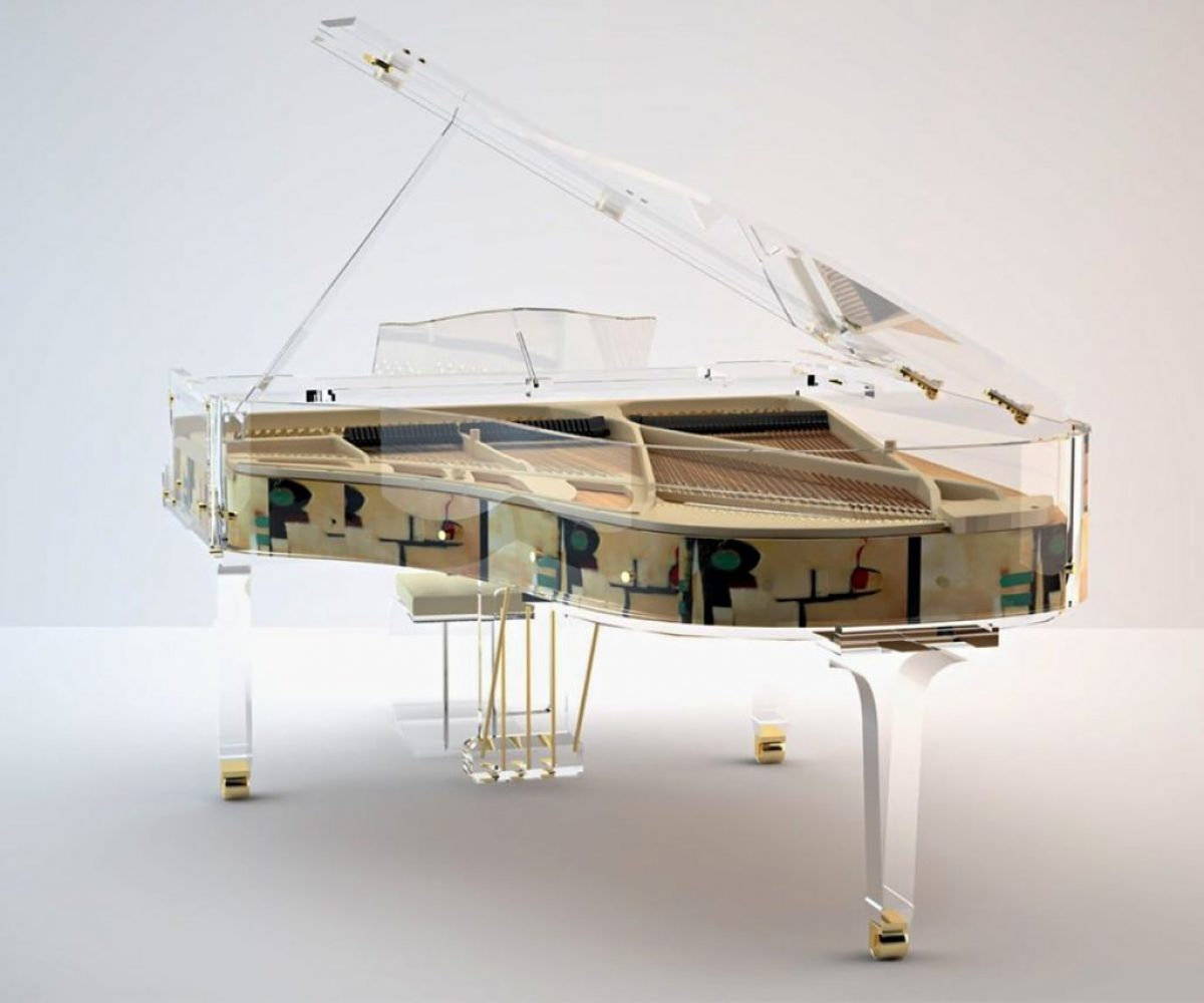 Lucid panoramic acrylic piano_04