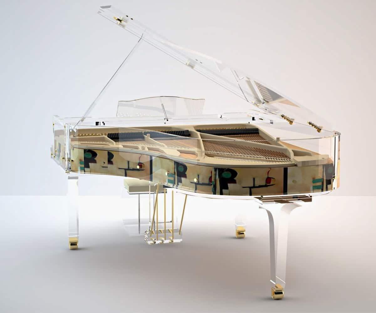 Lucid panoramic acrylic piano_04