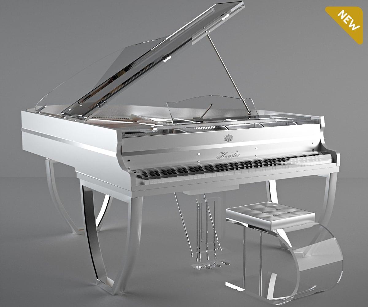 Translucid Tiara Piano_01
