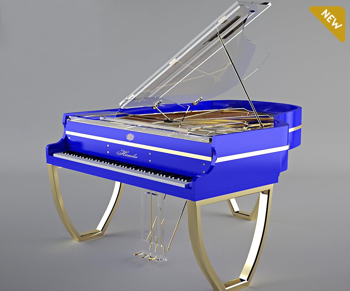 Translucid Tiara Piano_02