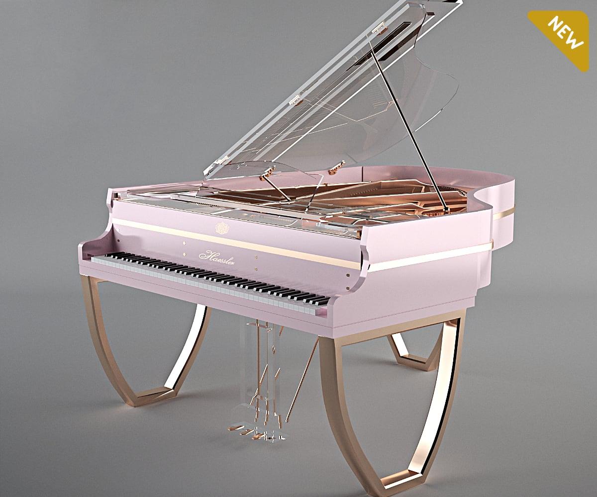Translucid Tiara Piano_03