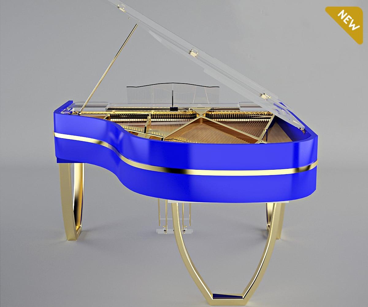 Translucid Tiara Piano_04