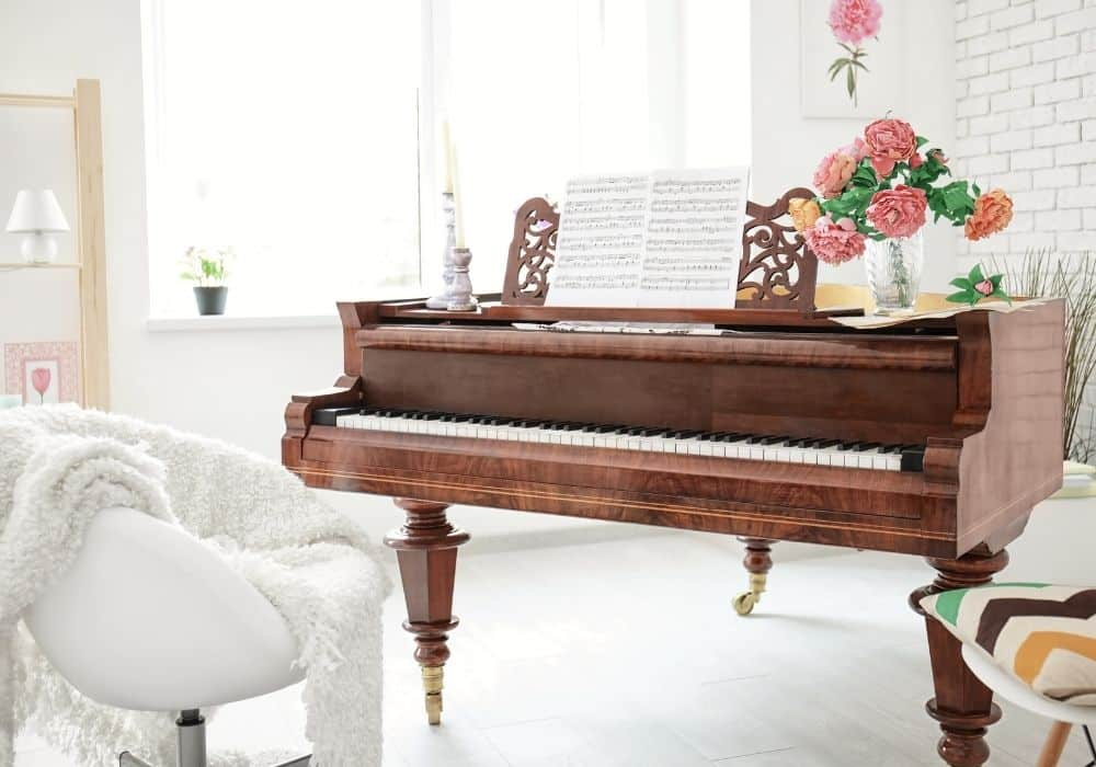 Piano room ideas_10