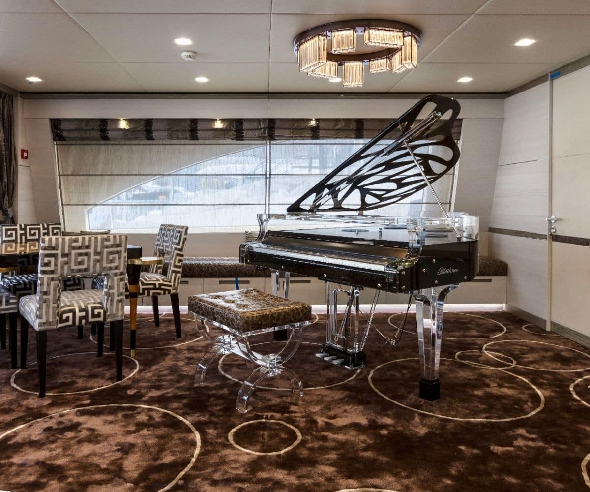 Piano room ideas_11