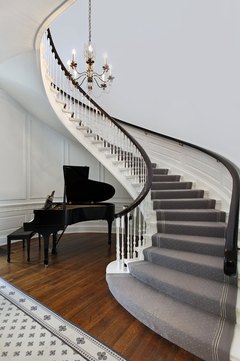 Piano room ideas_19