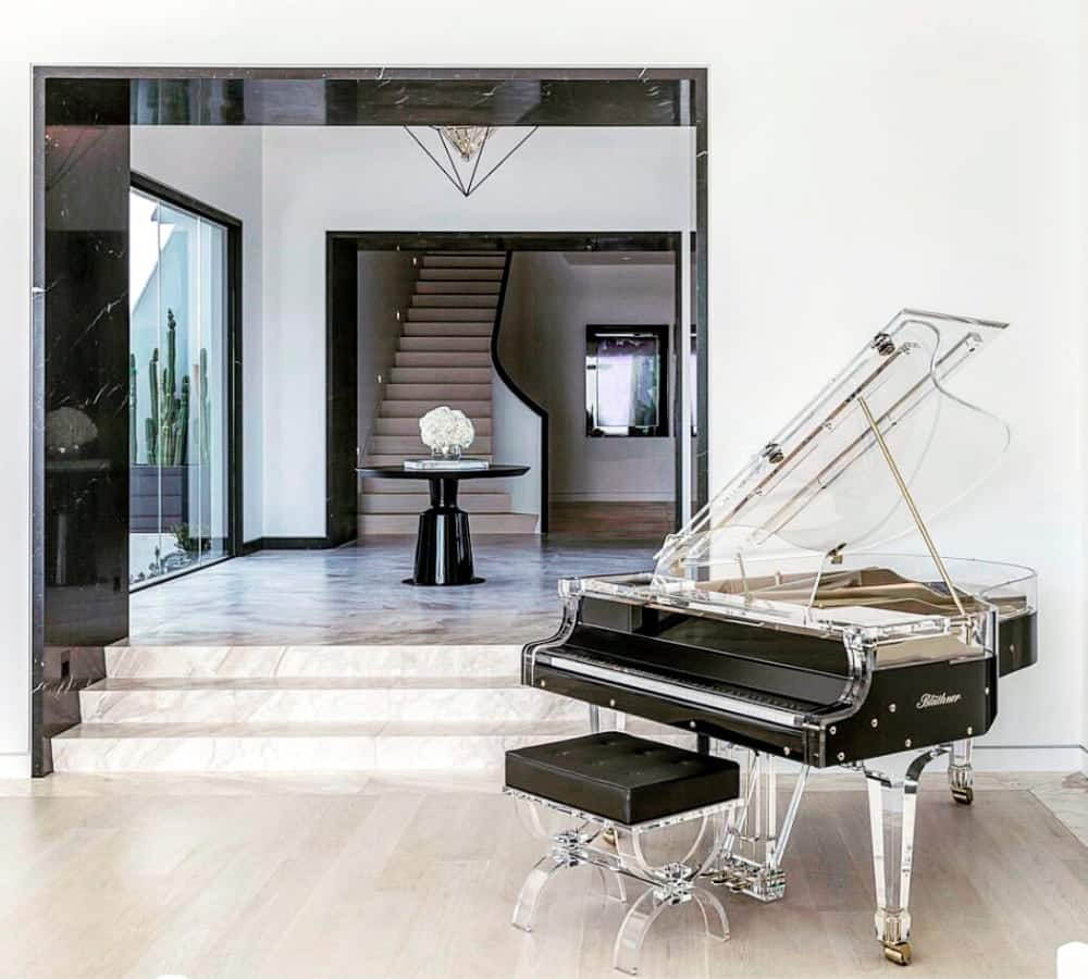 Piano room ideas_2