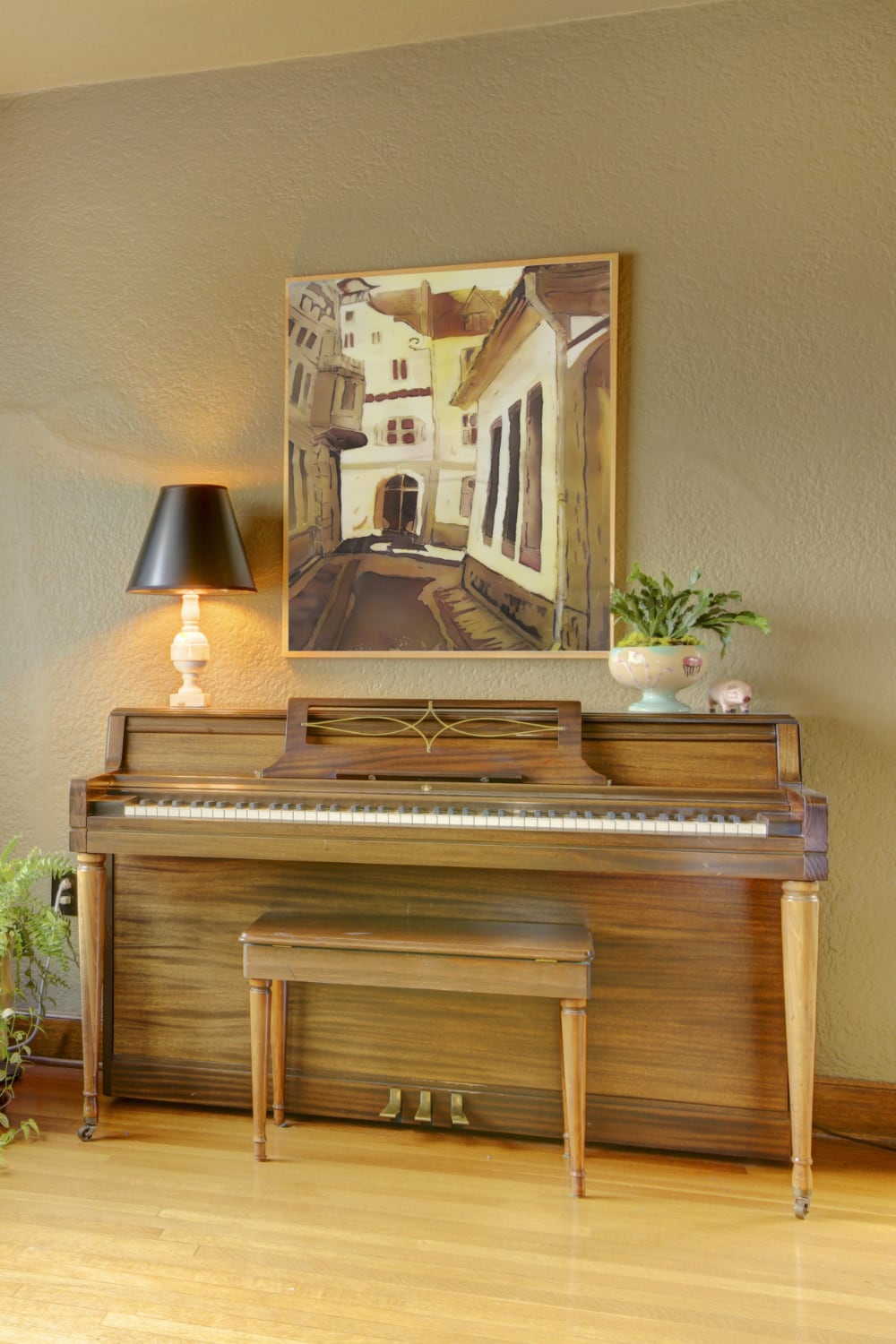 Piano room ideas_20