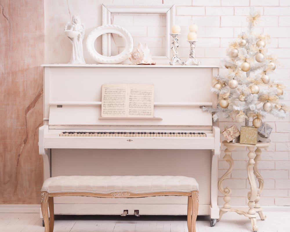 Piano room ideas_24