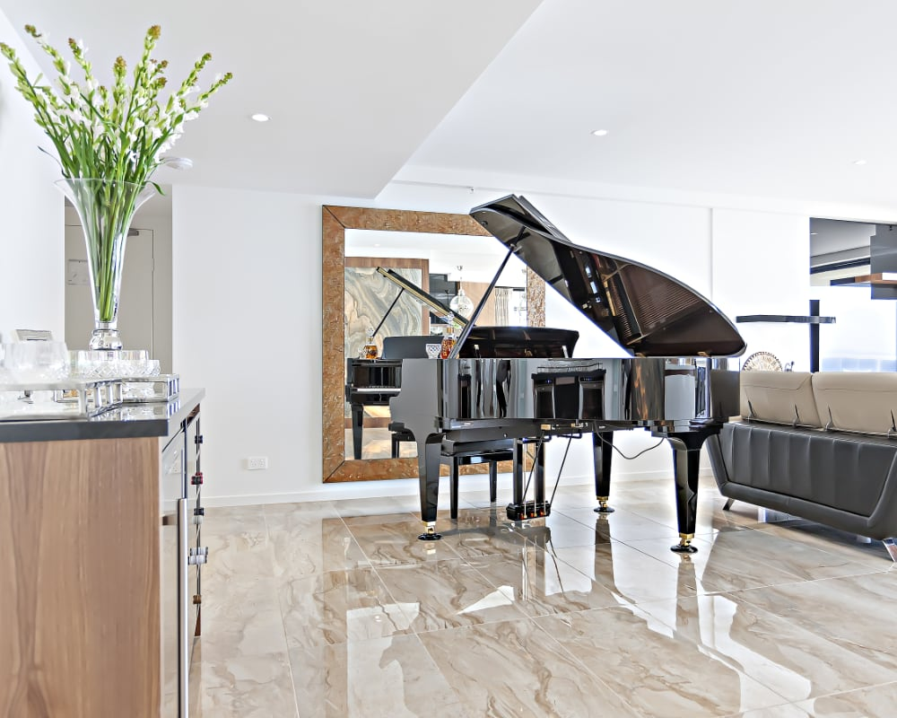 Piano room ideas_26