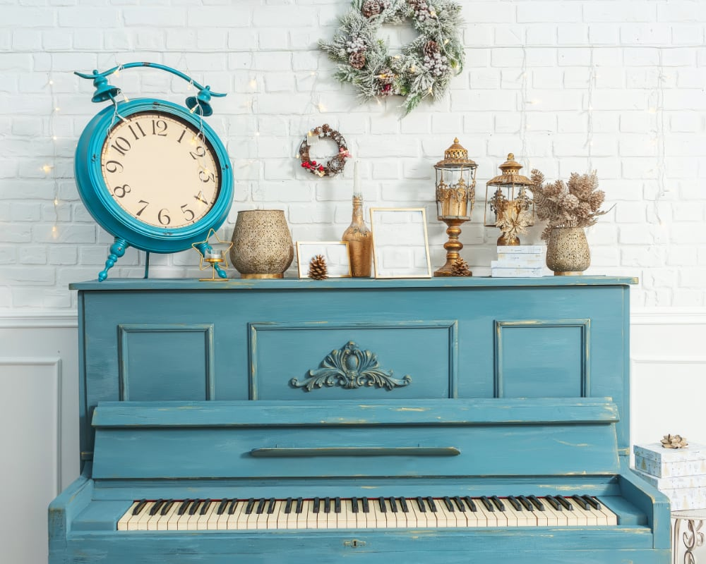 Piano room ideas_33