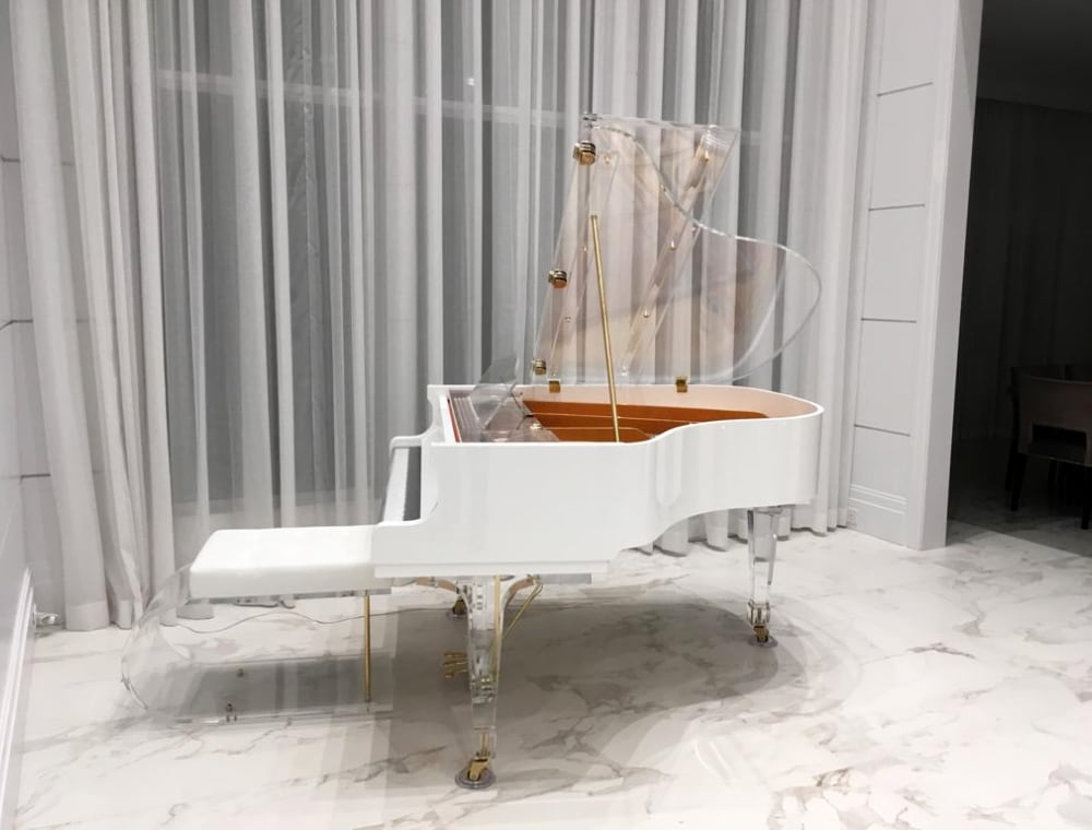 Piano room ideas_6