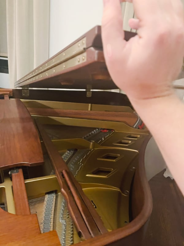 opening piano lid_02