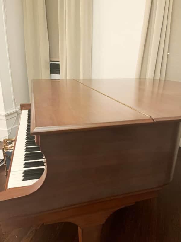 piano lid_01