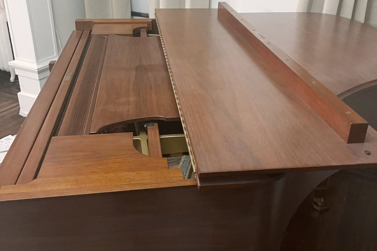 piano lid_03