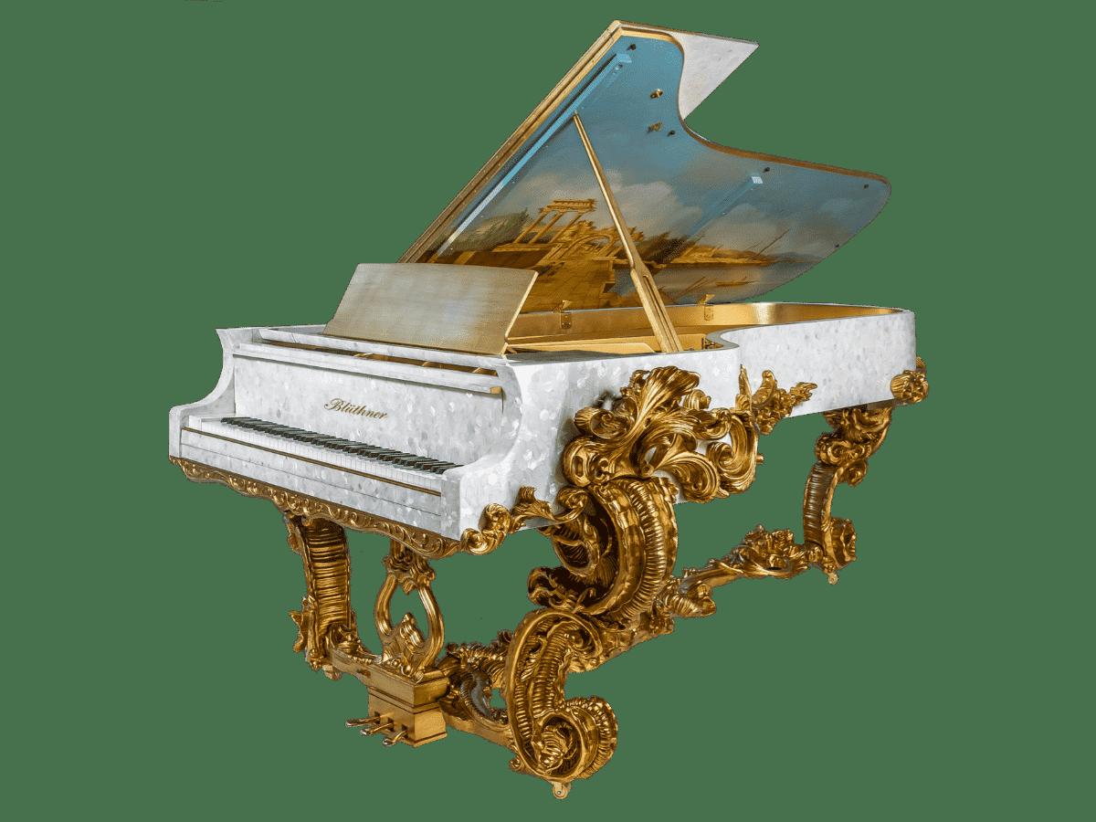 Rococo pianos_01