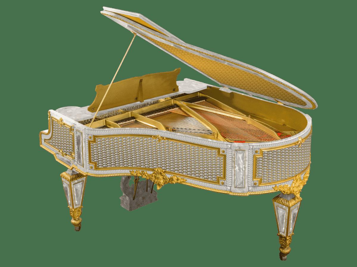 Rococo pianos_02