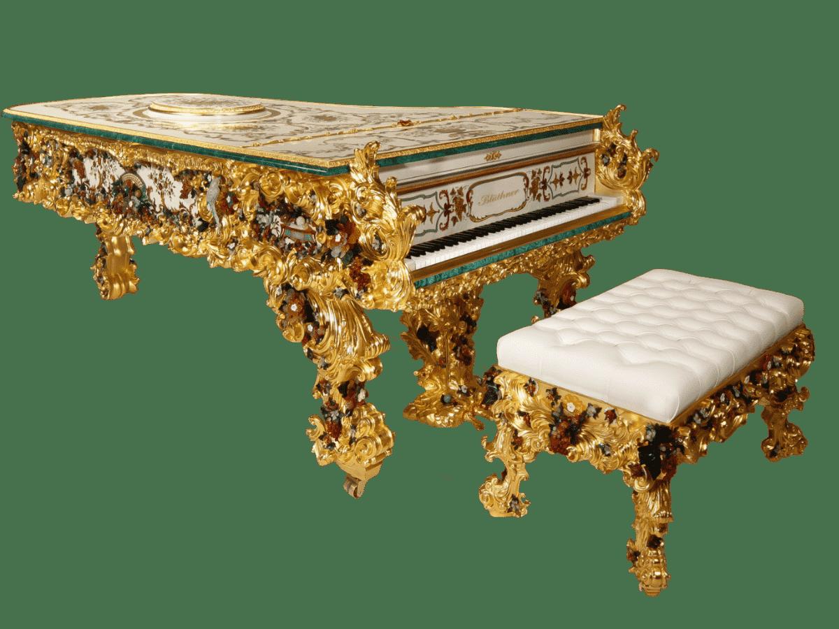 Rococo pianos_03