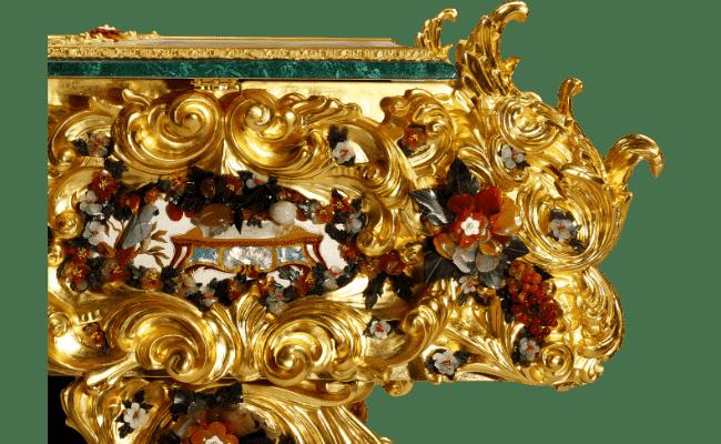 Rococo pianos_04
