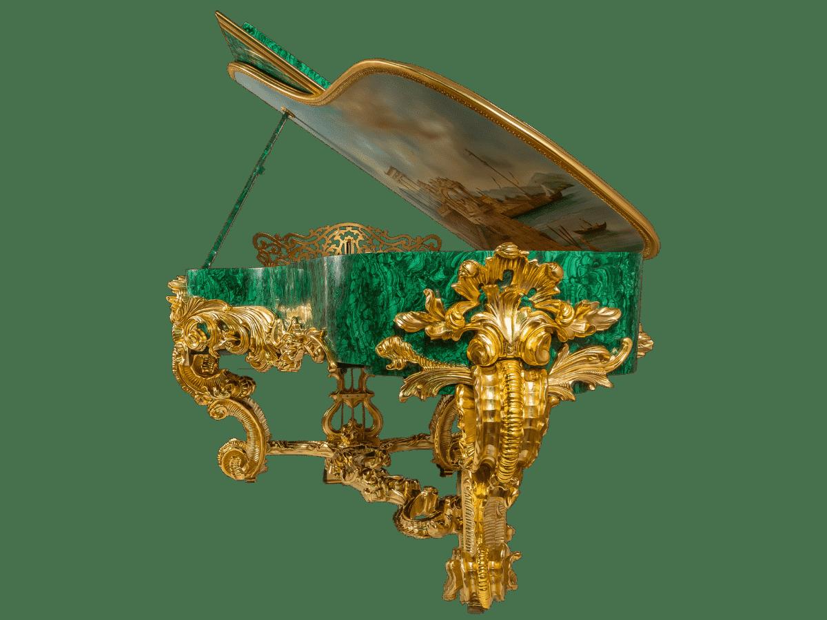 Rococo pianos_05