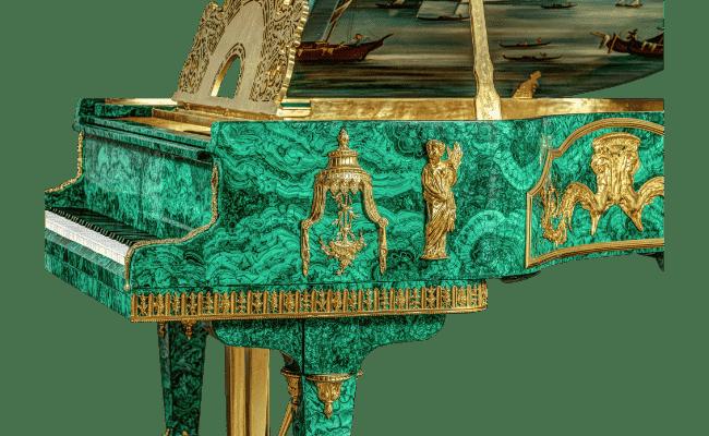 Rococo pianos_06