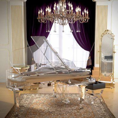 grand pianos for sale