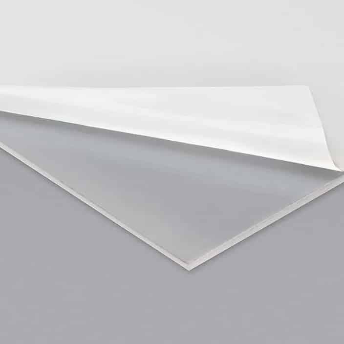 Plexiglas® sheet